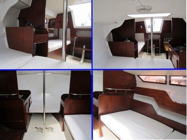 fin de la r nov 39 int rieur. Black Bedroom Furniture Sets. Home Design Ideas