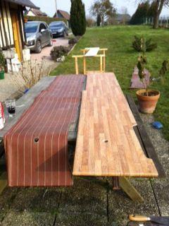 R partiteur plancher chauffant raccordement plancher chauffant - Lino plancher chauffant ...